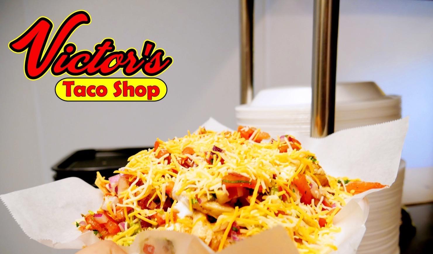 vics nachos_edited_edited_edited
