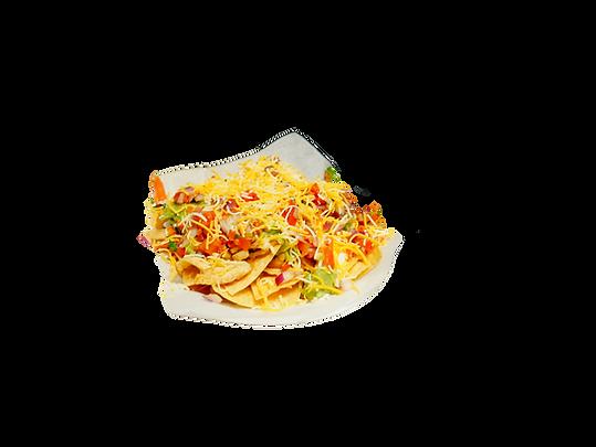 nachos2.png