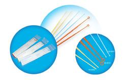 Biologix Needles