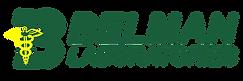 Belman Logo.png