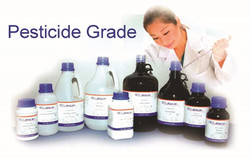 RCI Labscan Products