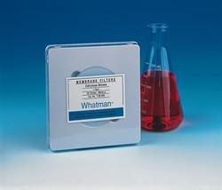 Whatman Membrane Filters