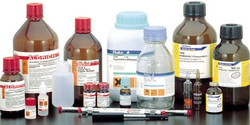 Products from Sigma-Aldrich