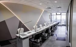 Учебный центр Пластэк в Москве