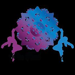 Logo-Pro-Feel-Energie_web-sans-fond.png