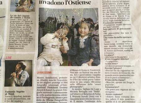 Article_Il Messaggero (IT)