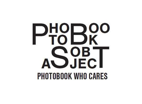 Photobook JP参加