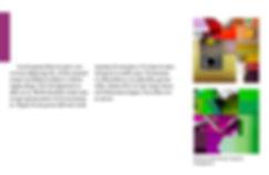 Project3_3.jpg