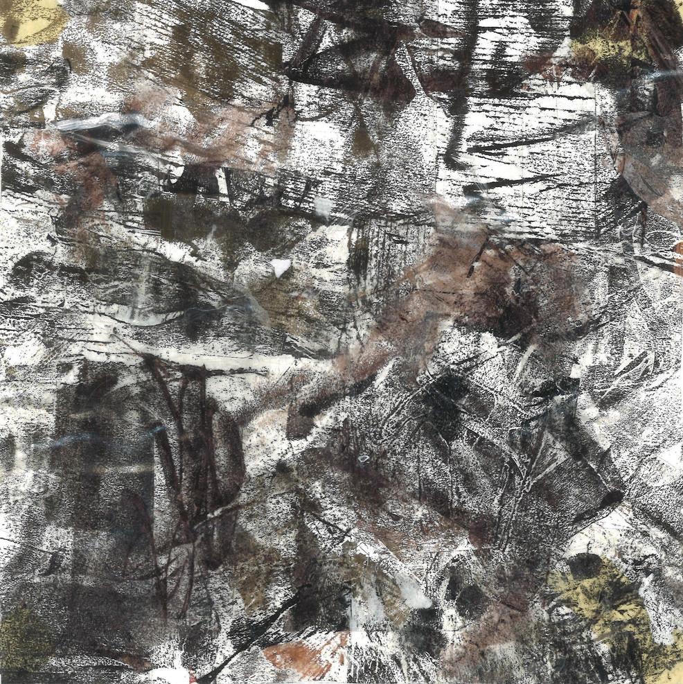Composition - Form - Color - Practice -