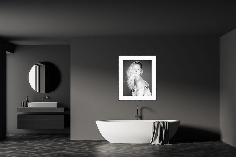 Bathroom - Greys.jpg