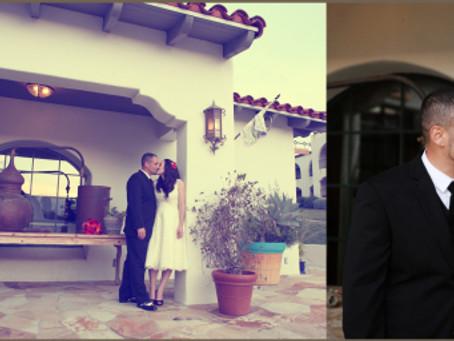 Mia & Joey | Ojai Valley Inn & Spa Wedding | Santa Barbara Wedding Photography