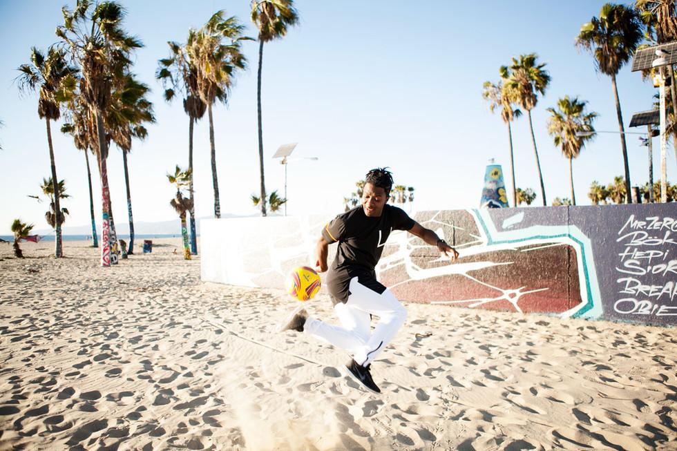 Los Angeles Lifestyle Photographer