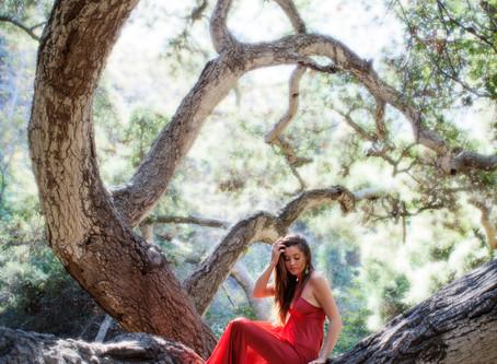 Valentines Inspiration | Katee Grace Photography
