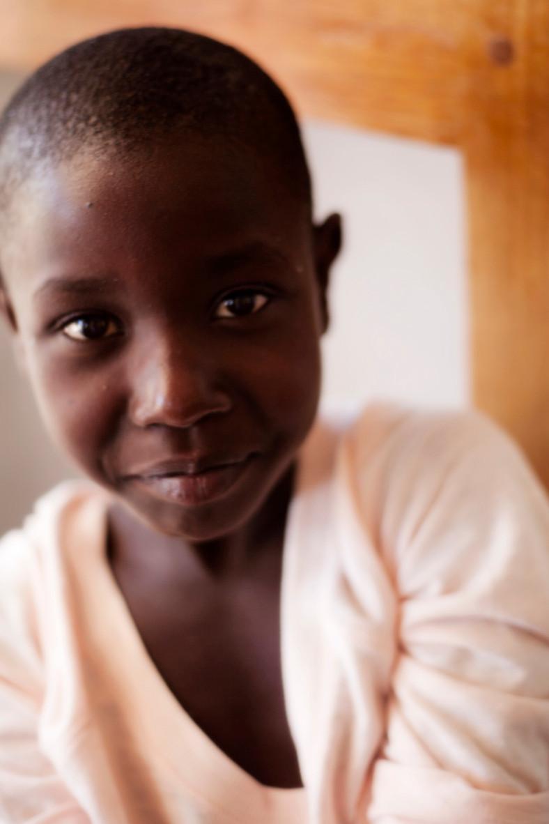 uganda-IMG_1533 copy