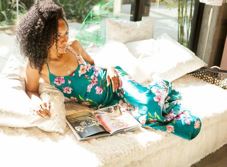 Summer Fashion | Styled by: Reservoir LA