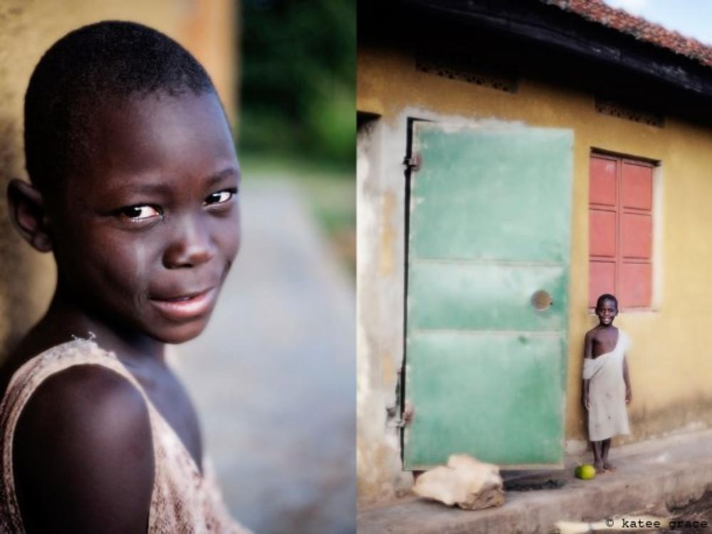 losangeles-photography-uganda-01