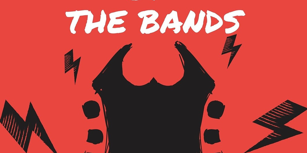 Battle Of The Bands