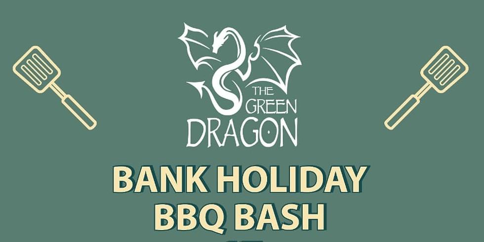 The Summer Hideout - Banko BBQ Bash
