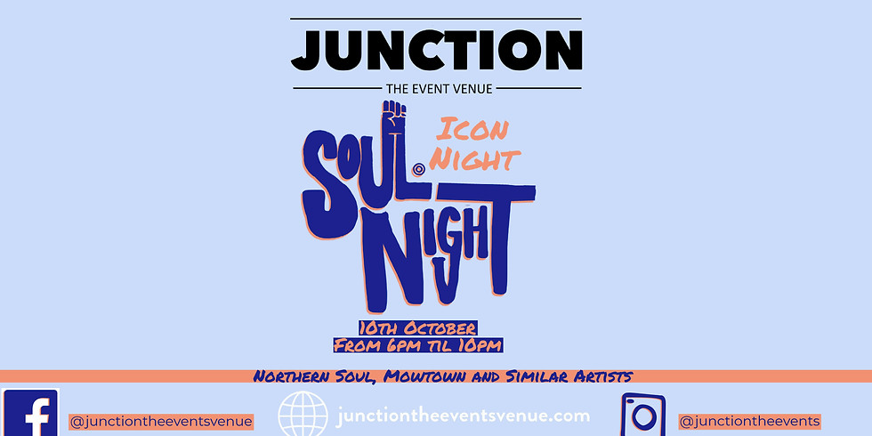 Icon Soul Night