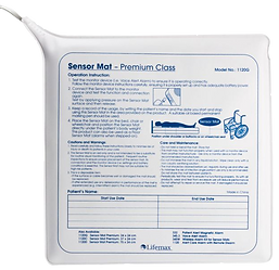 sensor mat premium class.png