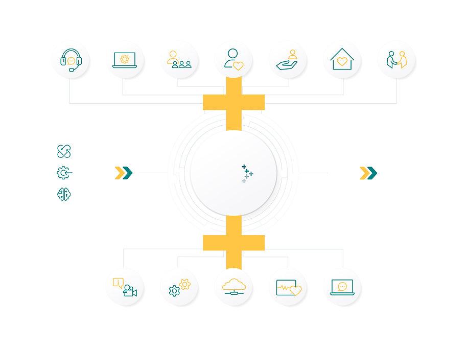 Diagram web.jpg