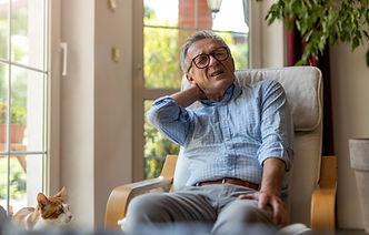 Hospice and Palliative Care.jpg