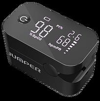 Jumper oximeter.png