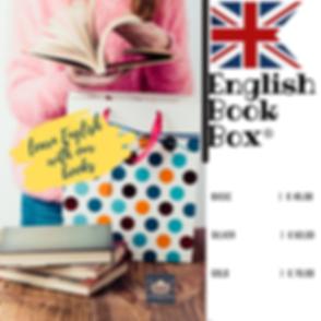 English Book box (1).png