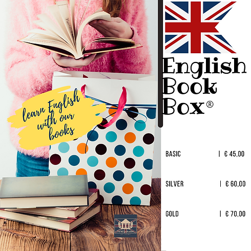 English Book box (1).png