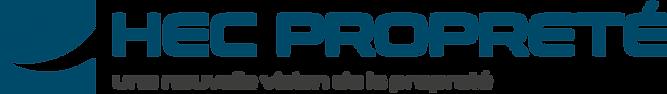 logo_hec_proprete.png