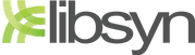 libsyn-logo-dark.png