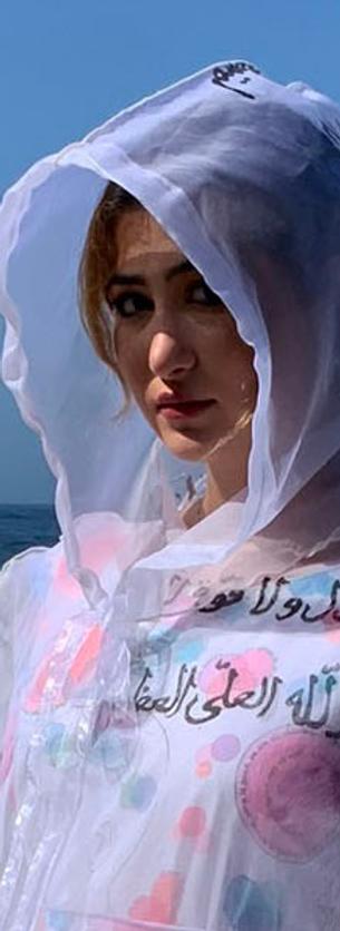 Naz-Hedayat-Munroe-01-Alia.png