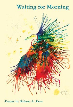 thumbnail_REES cover (3).jpg