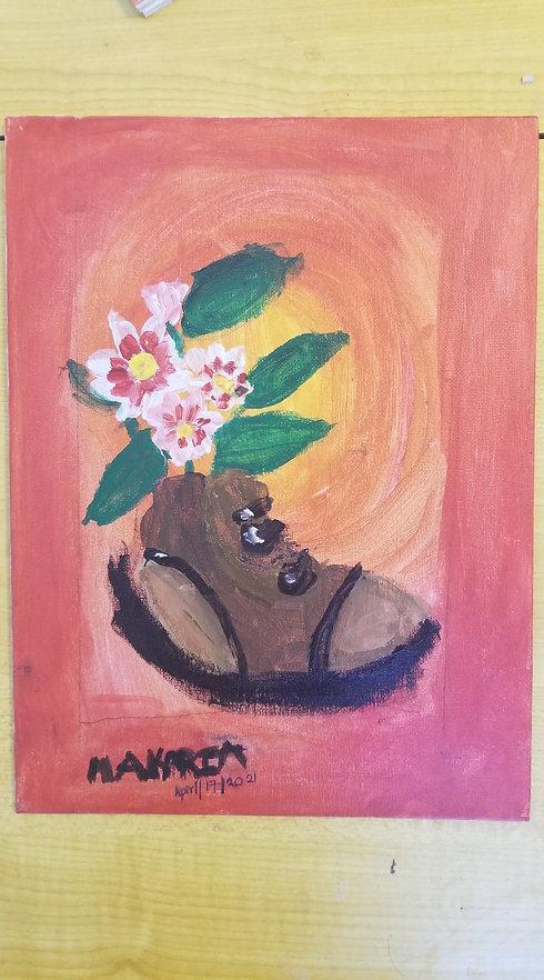 Makaria's painting.jpg