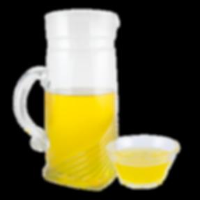 Pureshift Groundnut Oil