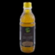 Pureshift Cold Pressed Coconut Oil