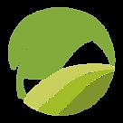 Pureshift Logo.png