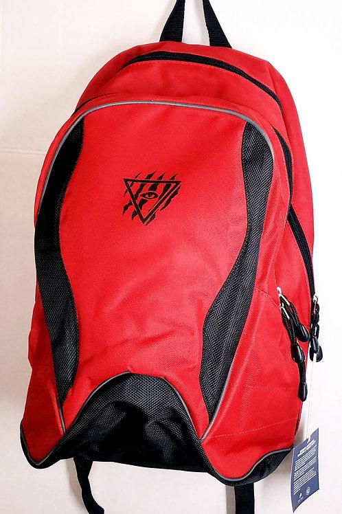 FC Backpack