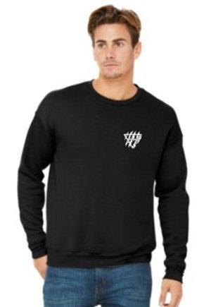 FC Mens Crew Sweatshirt