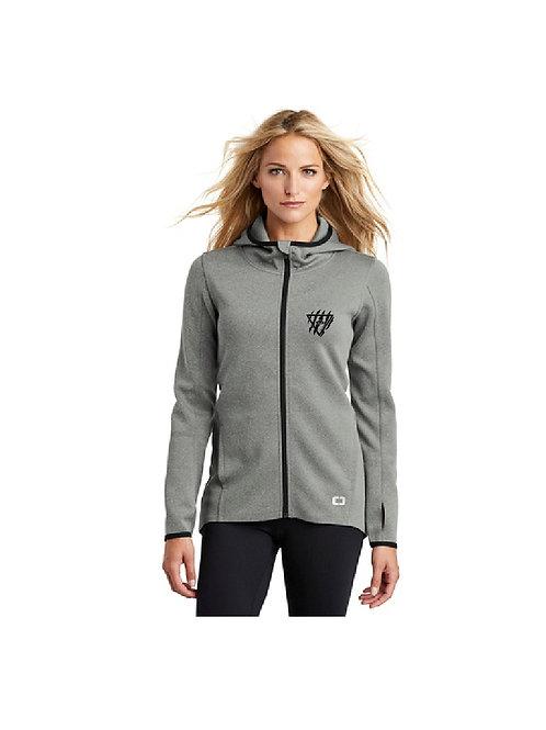 FC Ladies Stealth Jacket