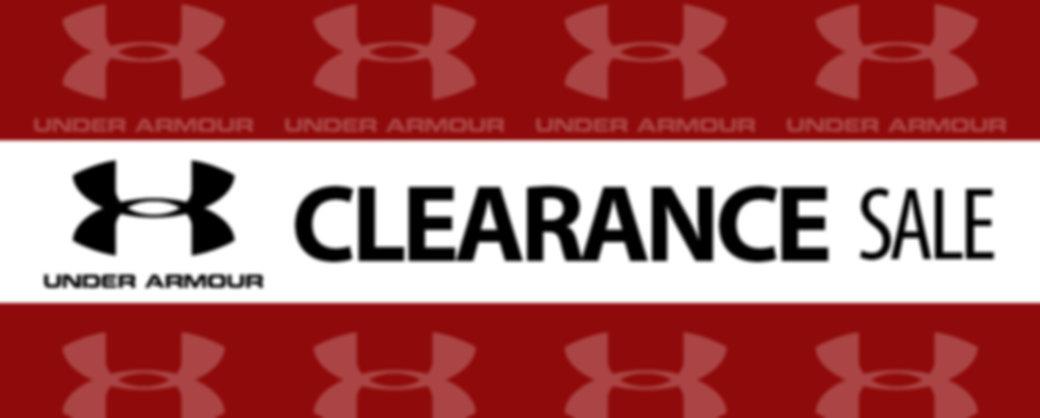 under-armour-clearance-sale-1.jpg