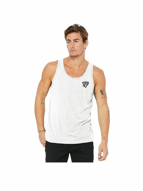FC Men's Casual Tank