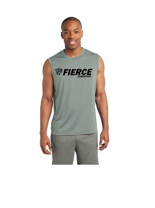 Men's FC Competitor Sleeveless