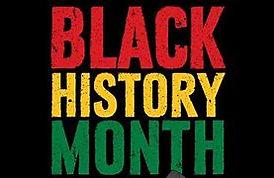 Black History Month Image.jpg
