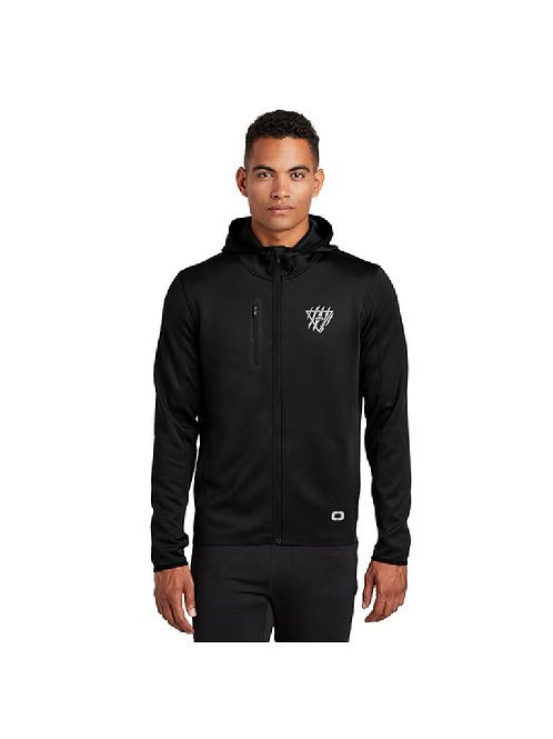 FC Mens  Stealth Jacket