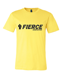 FC%20Yellow%20BHM%20Tee_edited.png