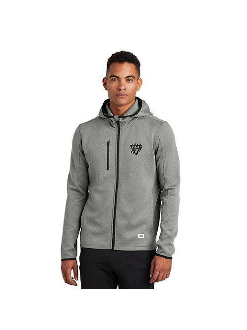 FC Stealth Jacket