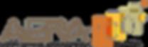 AERA_Logo.png