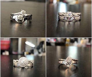 handmade wedding rings.JPG