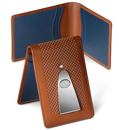 Insignia wallet